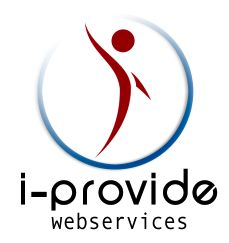 Webhosting, webdesign & domeinregistratie